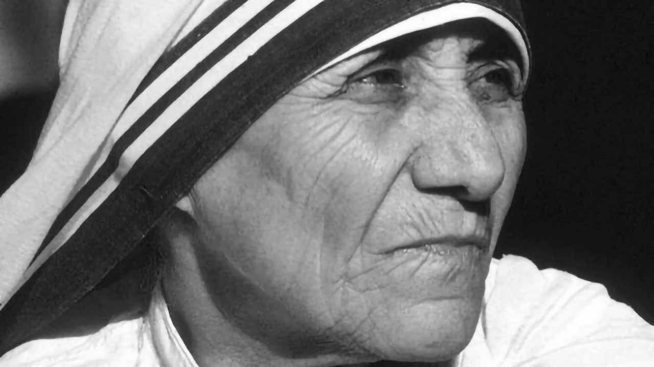 Mother Teresa: A Saint for all - Vatican News