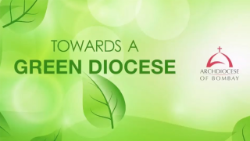 GREEN DIOCESE.png