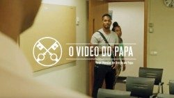 1535799797845-Official Image - The Pope Video SEP 2018 - Young People in Africa - Portuguese.jpg