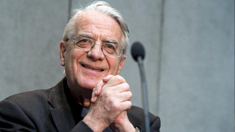 2018.09.21 Federico Lombardi