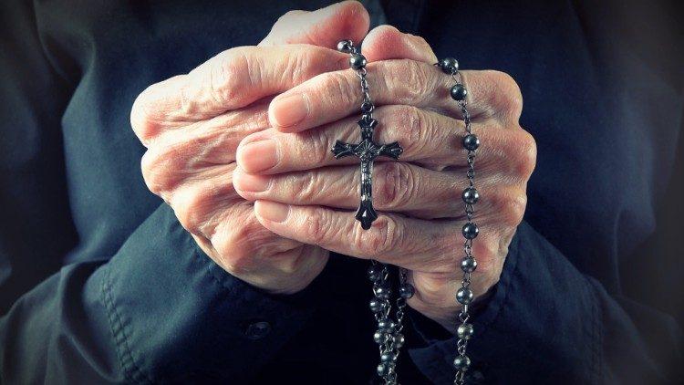 Tuyên bố của Giáo hội Hoa Kỳ về Ngày Tự do Tôn giáo