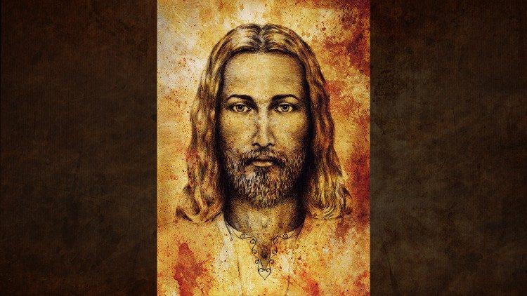 Quaresma: Jesus nos convida a uma mudança, a uma conversão