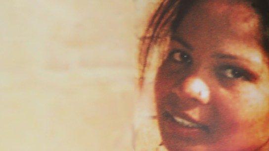 Pakistan: oczekiwanie pozytywnego wyroku w sprawie Asi Bibi