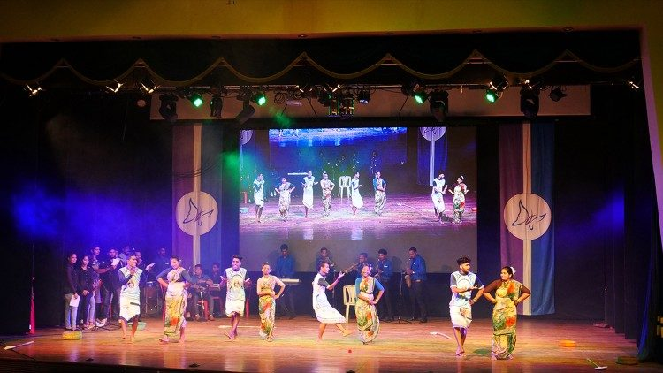 Synodgy - Bhayander youth performanceAEM.jpg