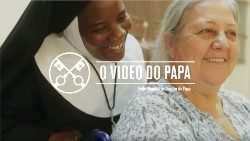 1539594618276-Official Image - The Pope Video 10 2018 - Mission of Religious - 5 Portuguese.jpg