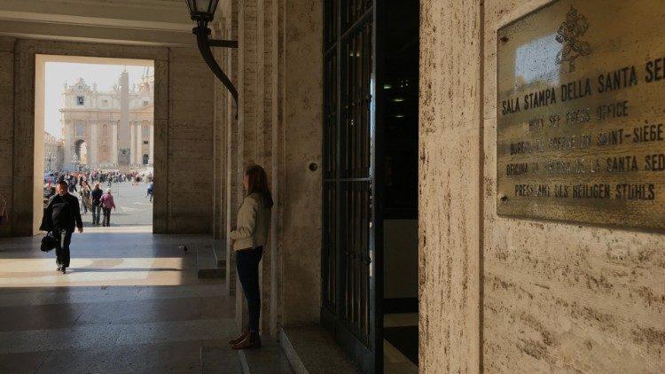 Un évêque argentin de l apsa visé par une enquête pour abus
