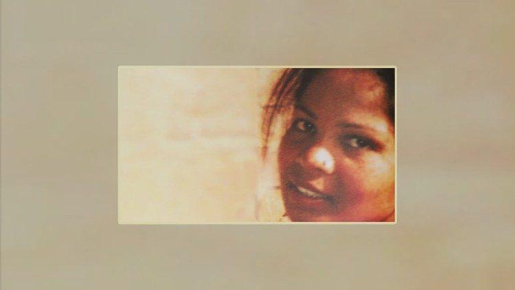 Asia Bibi uniewinniona, fundamentaliści sparaliżowali Pakistan