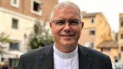 Introductie van onze synodeblog met bisschop Bahlmann