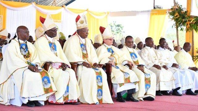 Tanzański kardynał: wolimy umrzeć z głodu niż dać się kolonizować