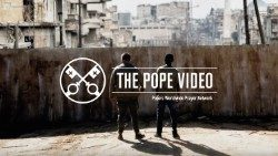 Official Image TPV 11 2018 - 1 EN - The Pope Video - In the service of peaceAEM.jpg
