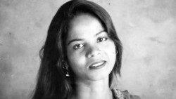 Expectativa por la liberación de Asia Bibi