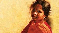 Liberada Asia Bibi: se encuentra en una localidad secreta