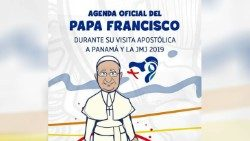 wyd-youth-festival-panama-pope-video-message