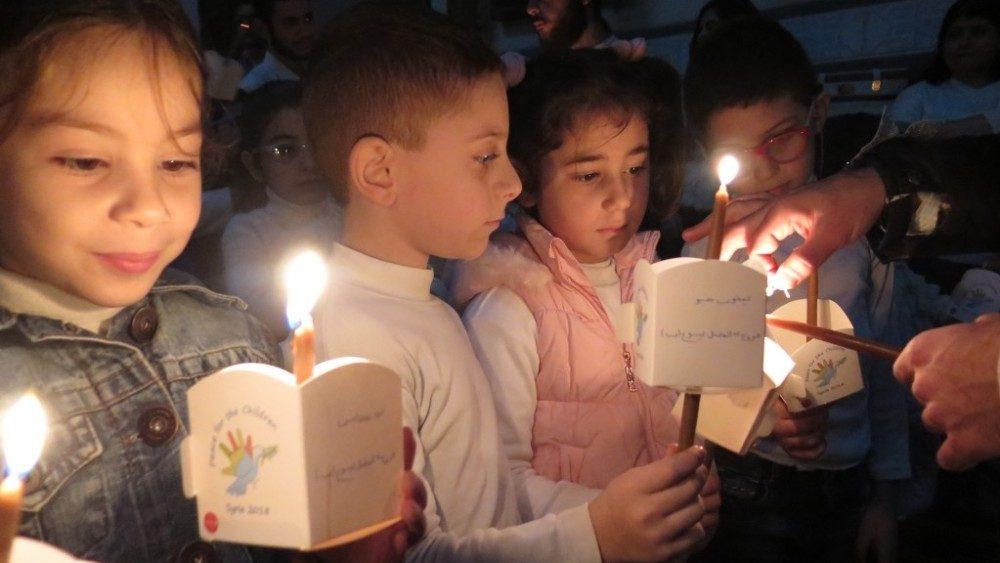 siria-candele1.jpg