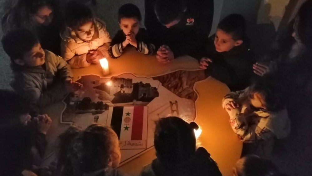 siria-candele5.jpeg