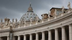 st-peters-basilica-1030710.jpg