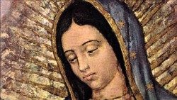 MOTHER OF GUADALUPE.jpg