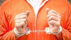 In Colorado, abolita la pena di morte. Il plauso dei vescovi