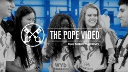 TPV 1 2019 - 1 EN - The Pope Video - Young People and the Example of Mary (1).jpg