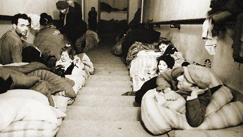 12. castel-gandolfo-pio-xii-ebrei-letto-guerra-profughi.jpg