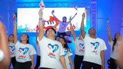 «¡Alégrate!», así será el Festival de la Juventud de la JMJ en Panamá