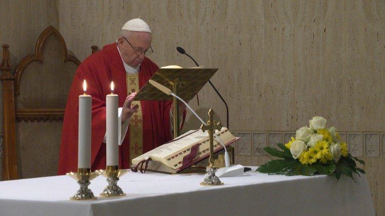 Messe à Ste-Marthe: les Béatitudes, le vrai style de vie du chrétien Cq5dam.thumbnail.cropped.750.422
