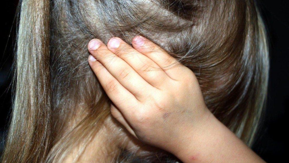 Abusos a menores  en el Tercer Sector