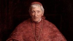 Cardinal John Henry Newman to be proclaimed a Saint