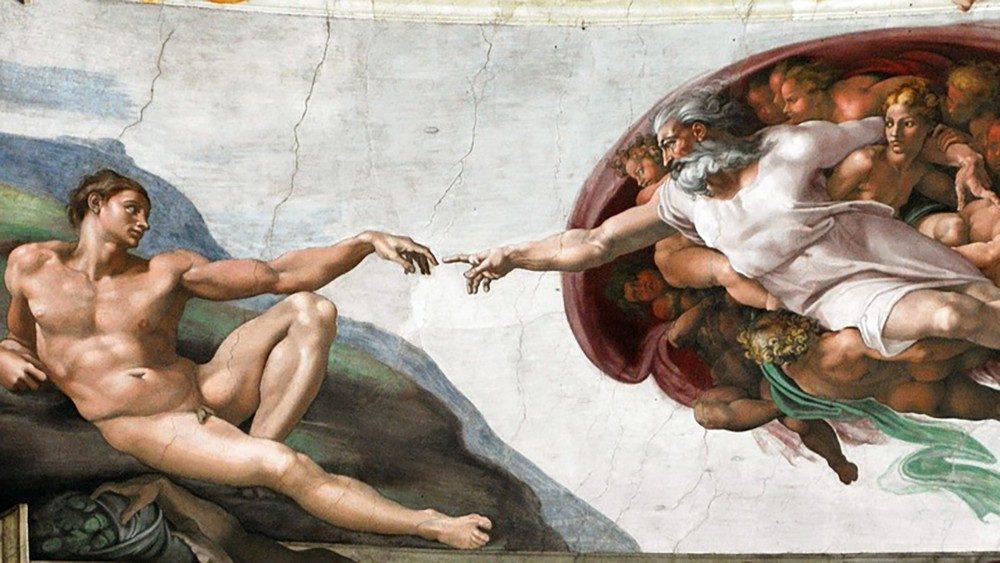 Covid-19. Dom Villegas: oração; o mundo repousa nas mãos de Deus - Vatican News