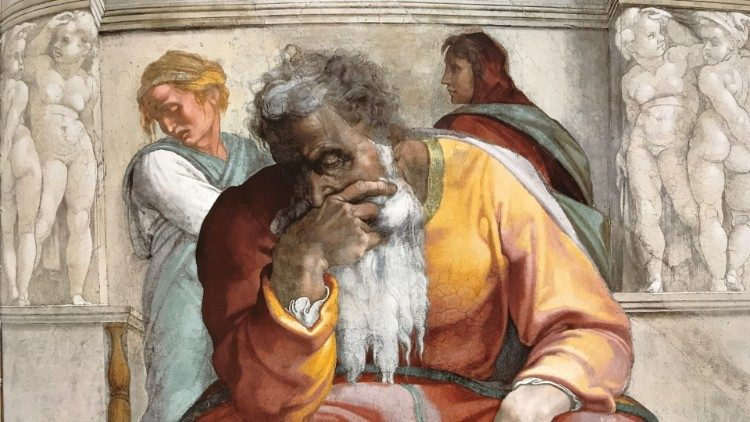 © Musei Vaticani