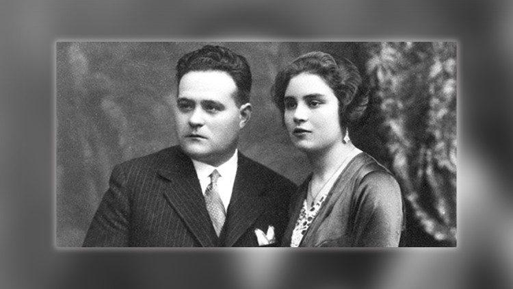 Beatyfikacja bł. Mariana, lekarza i ojca rodziny, męczennika