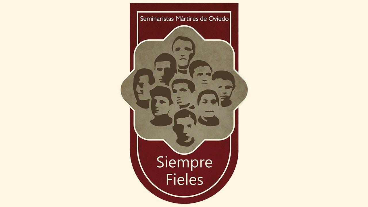 Beati 9 seminaristi spagnoli, martiri nelle Asturie