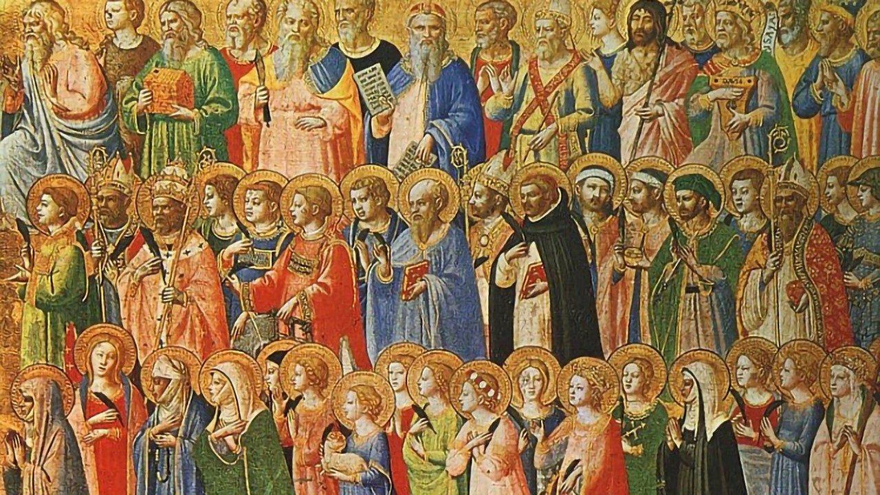 Online il nuovo sito della nostra Congregazione