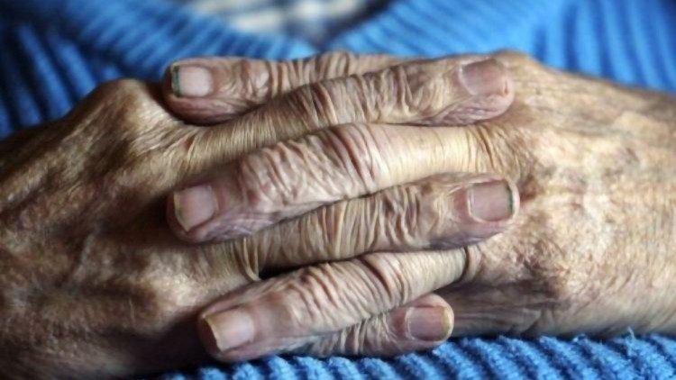 Wzrasta liczba eutanazji w Kanadzie