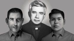 El jesuita Rutilio Grande y el joven Carlo Acutis serán beatificados