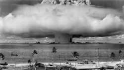nuclear-weapons-test-67557_1280.jpg