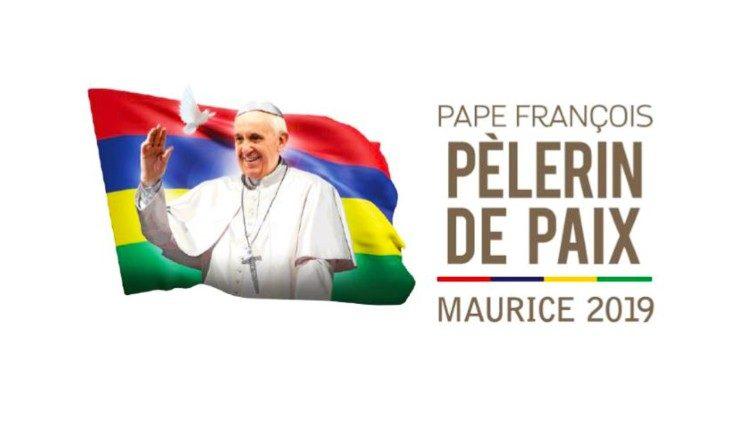 Viaje Apostólico del Papa Francisco a África: Peregrino de paz