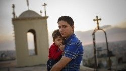 29102014_112159_IRAQ_Christians_inMosul.jpg