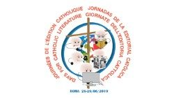 International Days for Catholic Literature in Rome 26-29 June
