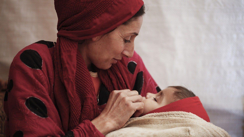 Mensaje del presidente del Celam a las madres de Latinoamérica - Vatican News