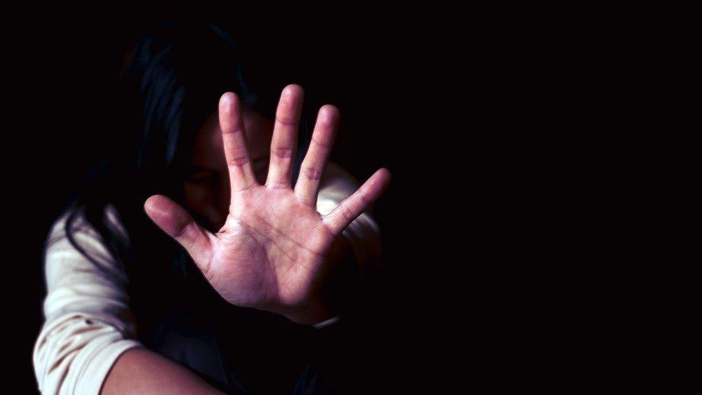 Día Internacional De La Eliminación De La Violencia Contra