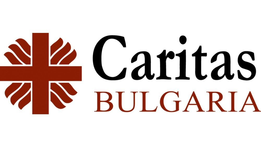 2019.04.29 Caritas in Bulgaria