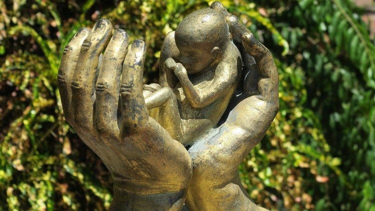 Compromisso com a prevenção do aborto