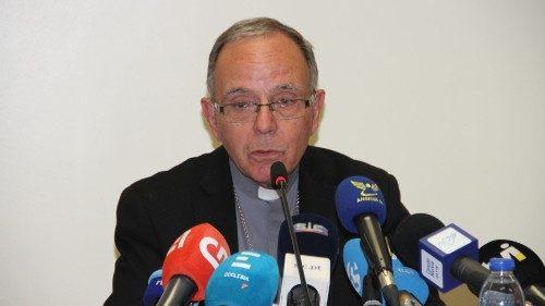 پرتغال: مقررات مقابله با سو abuse استفاده در جلسه عمومی بعدی اسقف ها
