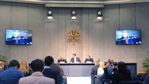 Archbishop Scicluna: 'how I would  explain the Motu proprio to my flock'