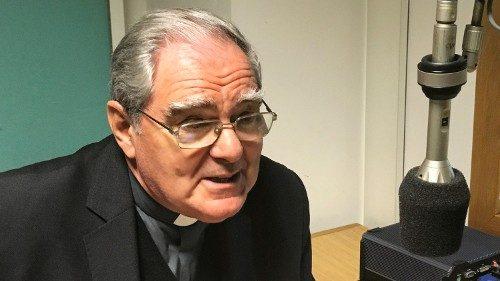 Argentina. Obispos se suman al llamado del Papa al diálogo y el encuentro en Afganistán