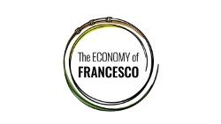 Economy of Francesco