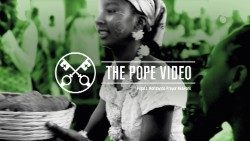 Official Image - TPV 5 2019 - 1 EN - The Pope Video - The Church in Africa, a Seed of Unity.jpg
