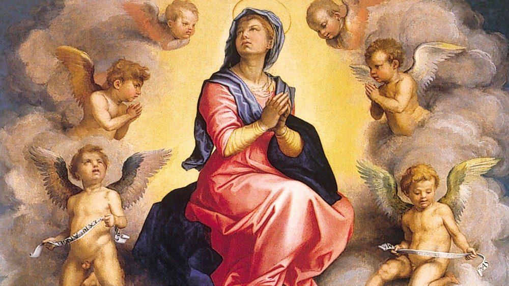 Beata Vergine Maria Ausiliatrice3aem.jpg