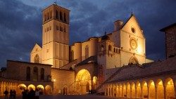 Assisi_San_Francesco_BW_6.JPG